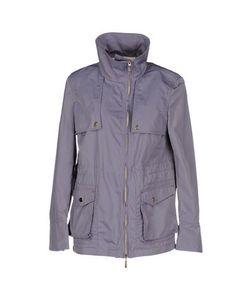Jeckerson | Куртка