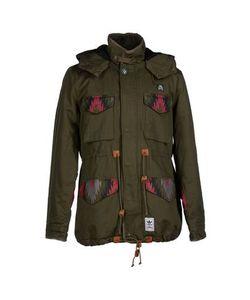 ADIDAS ORIGINALS BY NEIGHBORHOOD | Куртка