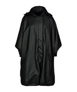 CHARLI COHEN | Куртка