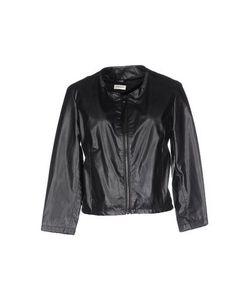 Paprika | Куртка