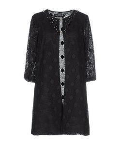 Cristinaeffe Collection   Куртка