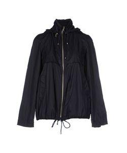 Nuvola | Куртка