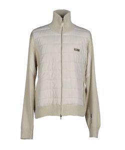 LAB. D.SIDE | Куртка