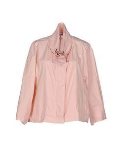 Jil Sander | Куртка
