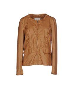 Lizalu' | Куртка