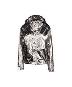 Haus Golden Goose | Куртка