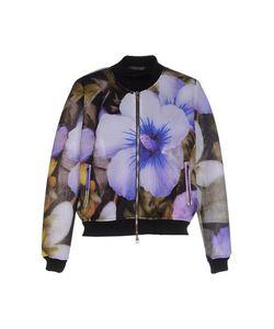 ATOS LOMBARDINI | Куртка