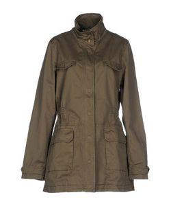 Deha | Куртка
