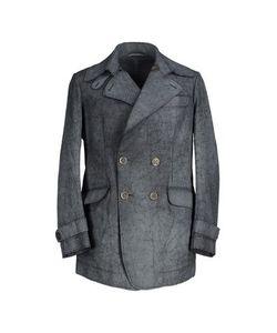 Yoshi Funabashi | Куртка