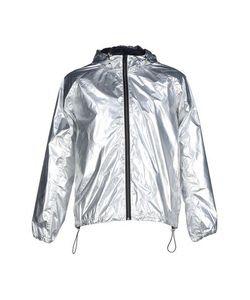 EVERY.DAY.COUNTS | Куртка