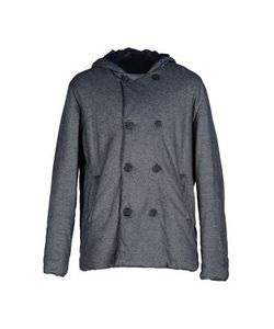 FATTORI | Куртка