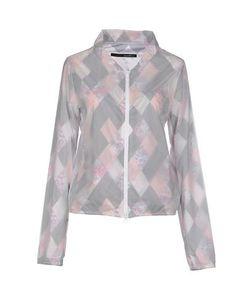 Annarita N. | Куртка
