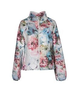 Lizalu'   Куртка
