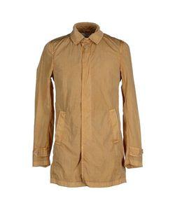 HEDO | Куртка