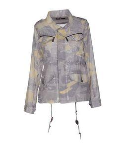 Johnbull | Куртка