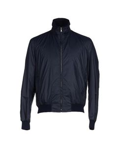K. | Куртка