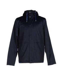 Anerkjendt | Куртка
