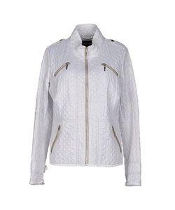 FEYEM | Куртка