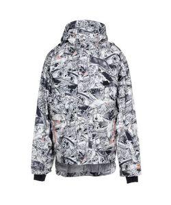 SWASH LONDON X PUMA | Куртка