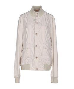 Kejo | Куртка