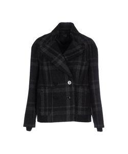 Kookai | Куртка