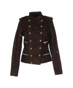 GOLD BUNNY   Куртка