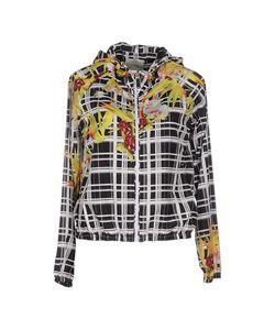 PINKO TAG | Куртка
