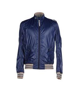 Bocinsky | Куртка
