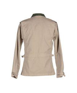 Department 5 | Куртка