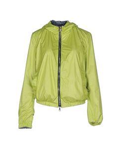 LANDI | Куртка