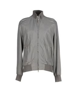 Preview | Куртка