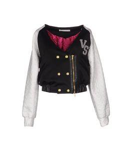 VICTORIA & STELLA | Куртка