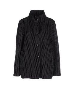 LIS.LAB | Куртка