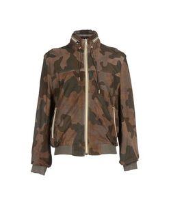 ARC | Куртка