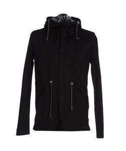 RIBBON | Куртка