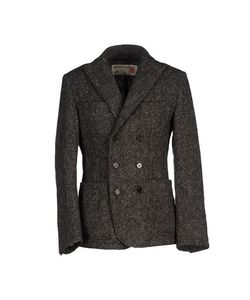 Montedoro Red | Куртка
