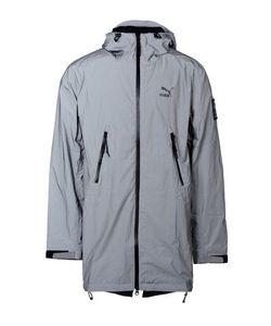 PUMA X ICNY | Куртка
