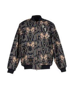 10 Deep   Куртка