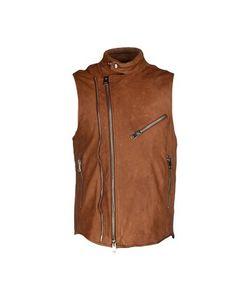 LEATHER SUITE | Куртка
