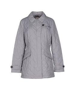 Fuchs Schmit | Куртка