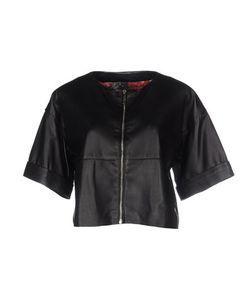 Blancha | Куртка