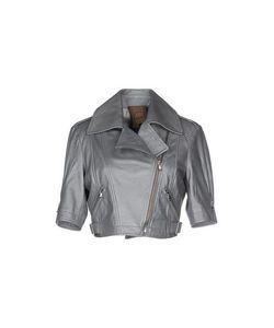 GIOCASTA | Куртка