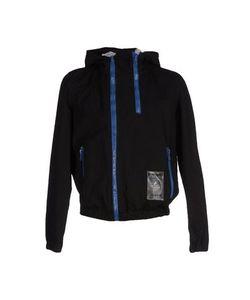 TEMPORARY K | Куртка