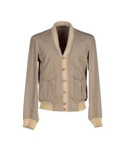 Boglioli   Куртка