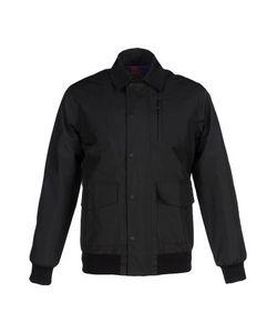 Uppercut | Куртка