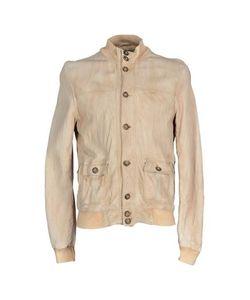 0.41 ZEROQUATTROUNO | Куртка
