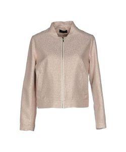 Malaica | Куртка