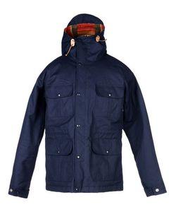 Pendleton | Куртка