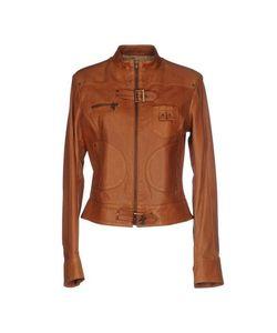 QUEEN'S | Куртка