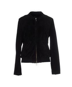 TABON GIRL | Куртка